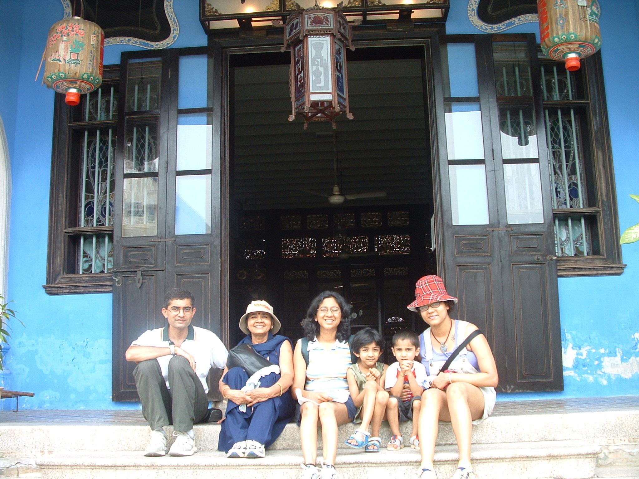 At_Cheon_Fatt_Tze_Mansion_04