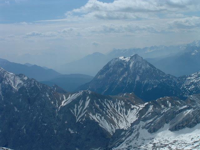Zugspitze_Summit_View_Pic4