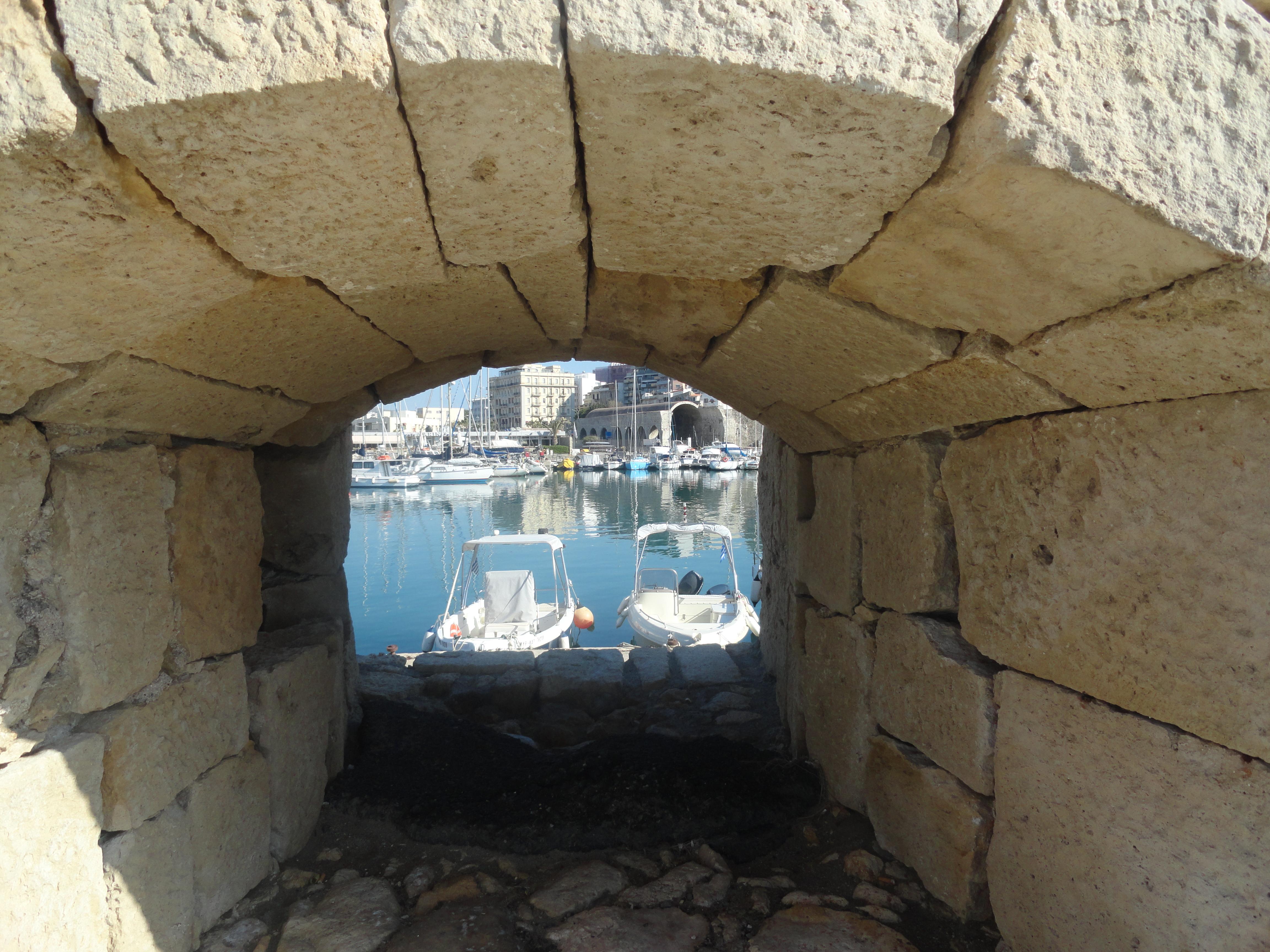 Venetian Fort_3.JPG