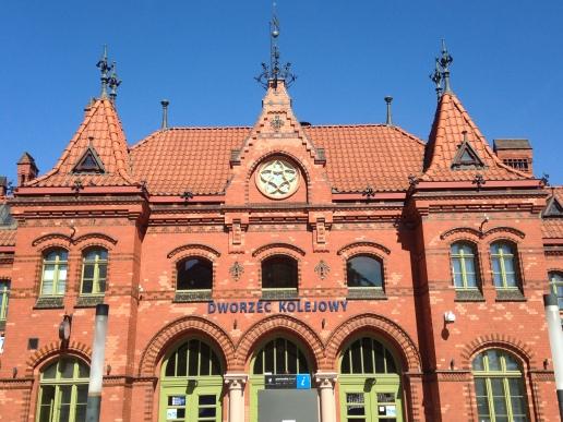 Malbork train station.jpg