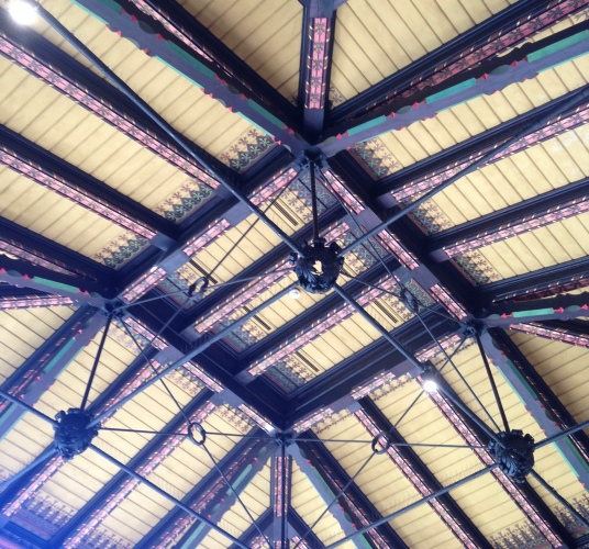 Malbork train station2edited.jpg