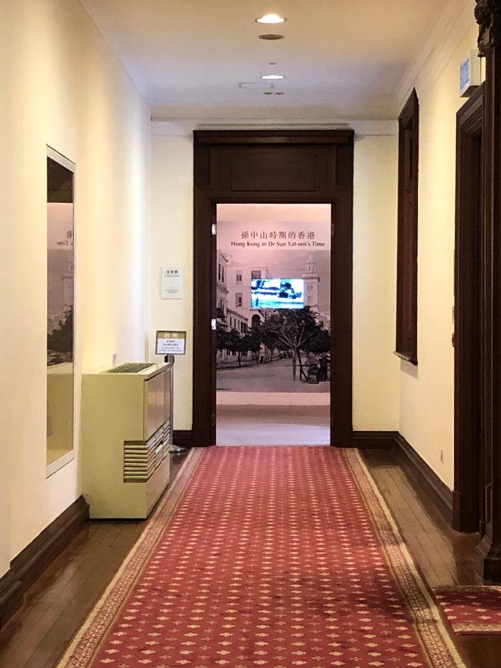 Another corridor1