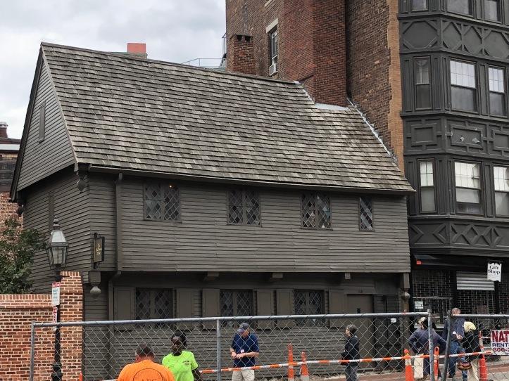Paul Revere House1.JPG