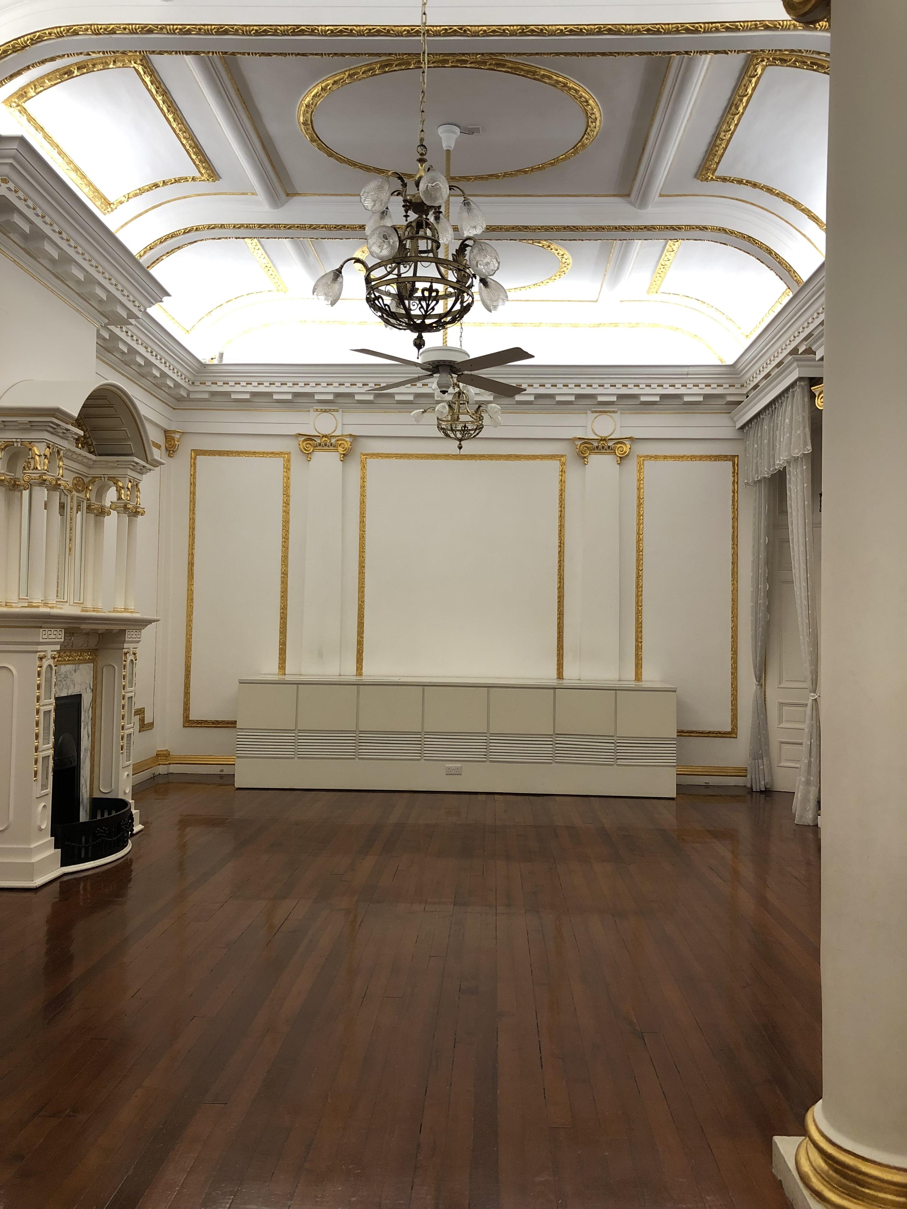 The Grand Hall.JPG