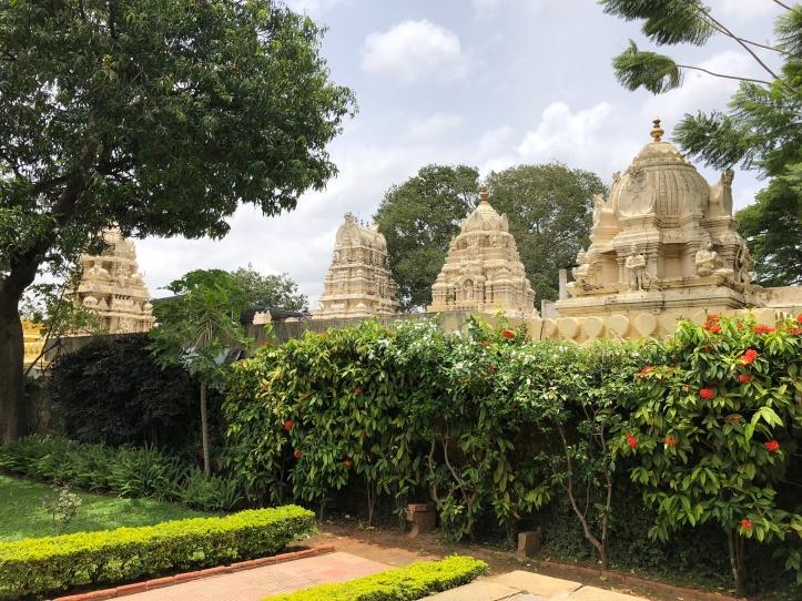 Kote Venkataramana Temple.jpg