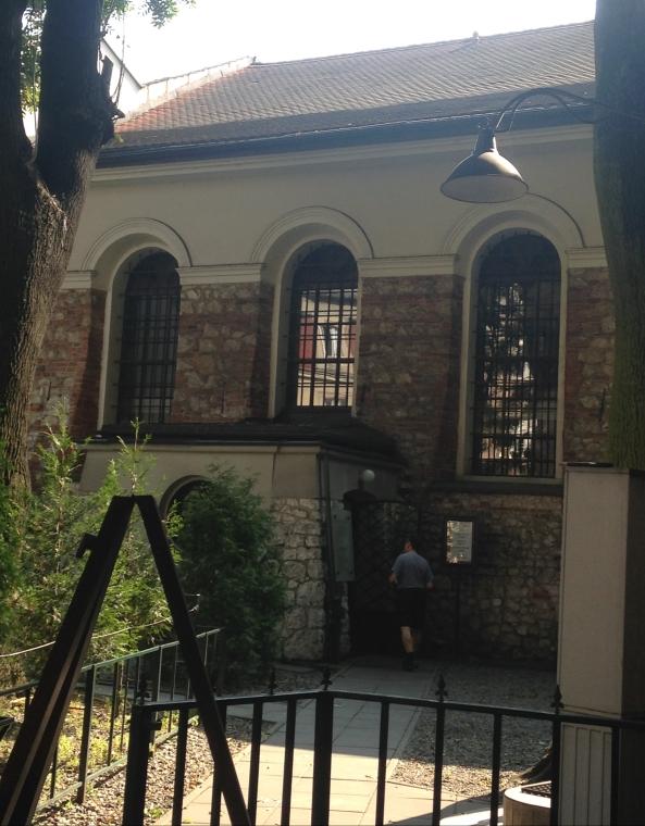 synagoga-kupa-4.jpg