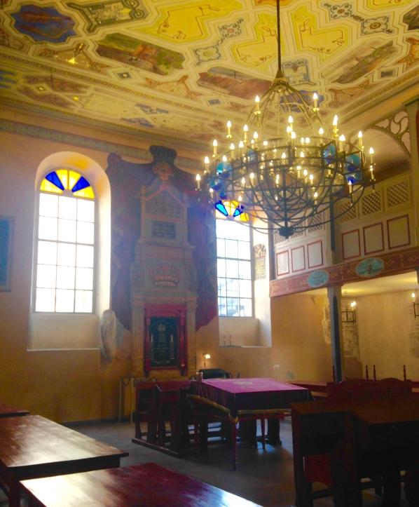 synagoga-kupa.jpg