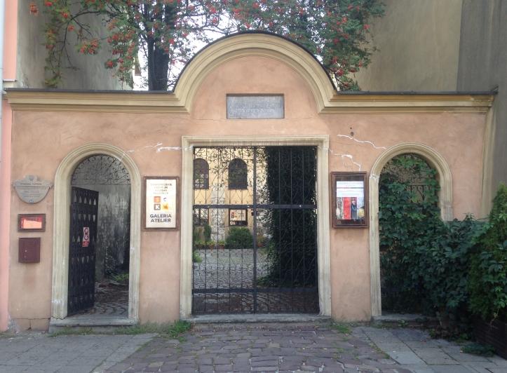 synagoga-poppera-4.jpg