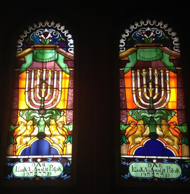 synagoga-tempel-5.jpg