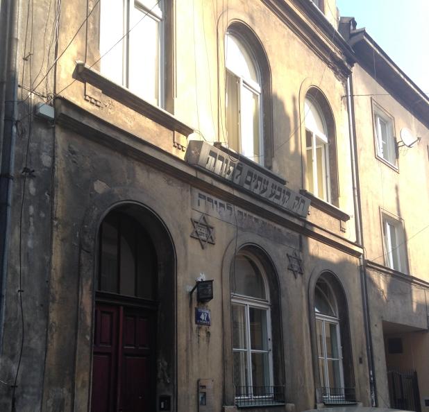 synagoga-wysoka-or-high-synagogue-1.jpg