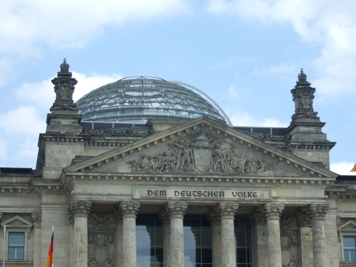 Reichstag_Berlin_Pic1