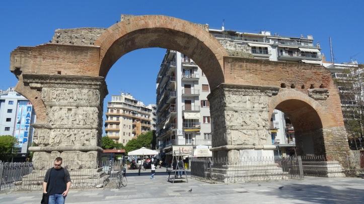 Arch of Galerius_4